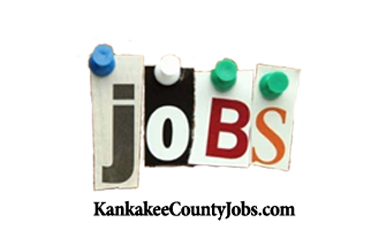 kankakee county buddhist singles Airgas is one of the nation's leading single-source suppliers of gases, welding and safety products a fortune 500 company.